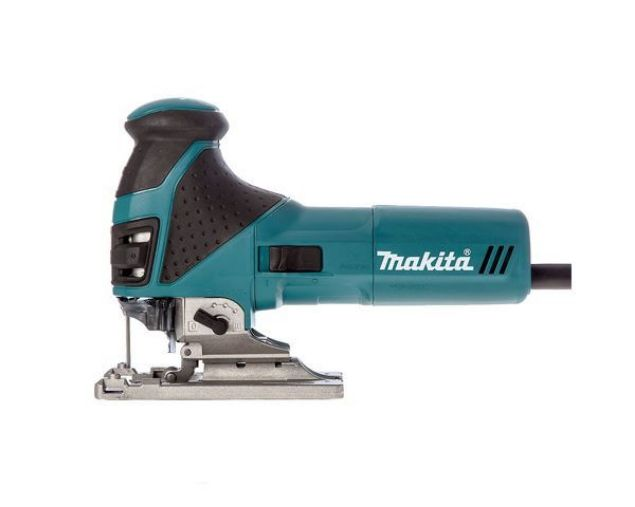 Picture of MAKITA 4351FCT JIGSAW