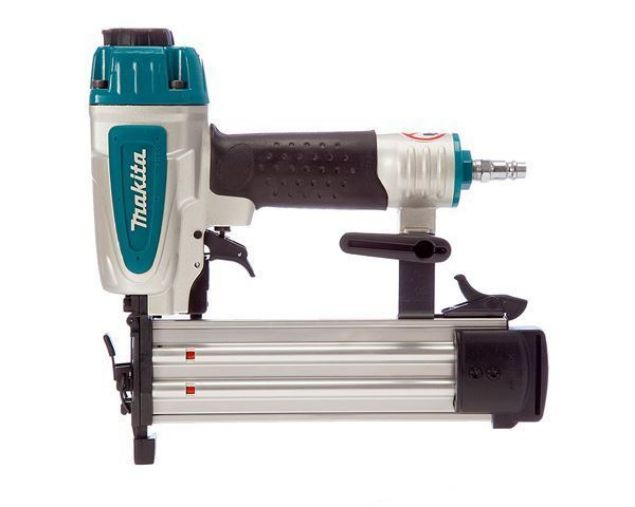 MAKITA AF505 PNEUMATIC BRAD NAILER ONLINE NOW!