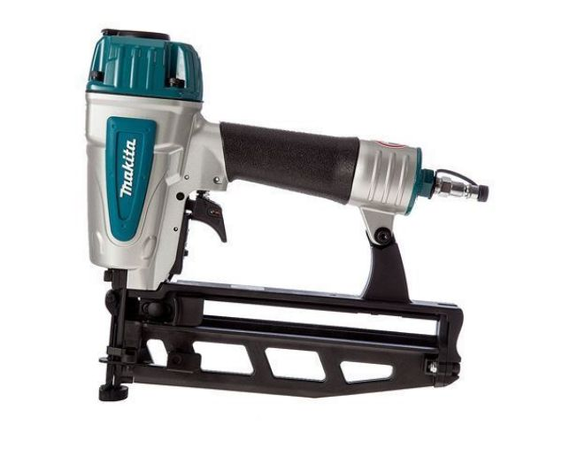 MAKITA AF600 PNEUMATIC BRAD NAILER ONLINE NOW!