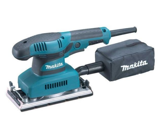 MAKITA BO3710 ORBITAL SANDER ONLINE NOW