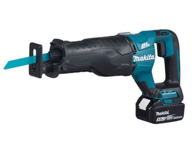 MAKITA DJR187ZK BRUSHLESS CORDLESS RECIPRO SAW ONLINE SOUTH AFRICA
