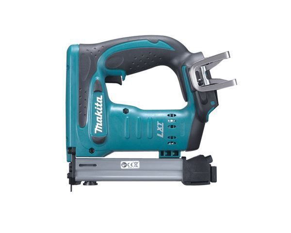 Picture of MAKITA DST221Z LXT CORDLESS STAPLER