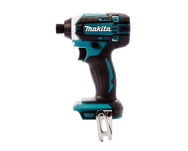 Makita DTD152Z 18V Cordless Impact Driver South Africa