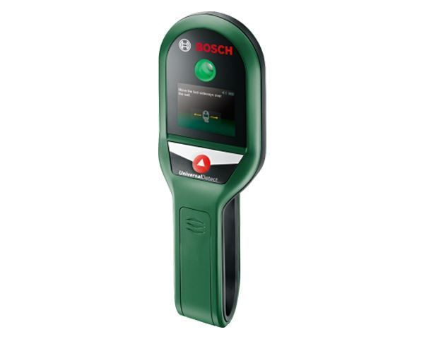 Picture of BOSCH UNIVERSAL DETECTOR