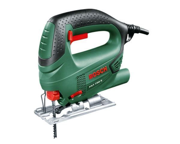 BOSCH JIGSAW PST 700 E COMPACT GREEN south africa