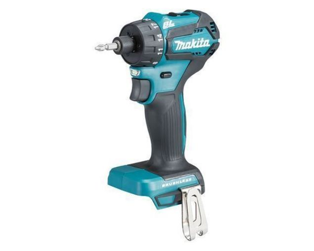 MAKITA CORDLESS DRILL DRIVER DDF083Z ONLINE NOW!
