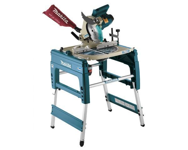 Picture of MAKITA LF1000 FLIP OVER SAW