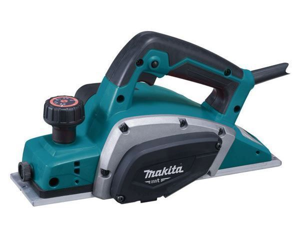 Picture of MAKITA PLANER MT M1901B SOFT GRIP