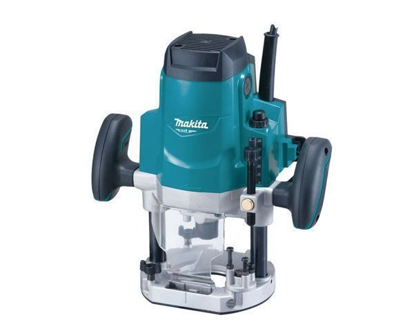 MAKITA ROUTER MT M3600B south africa