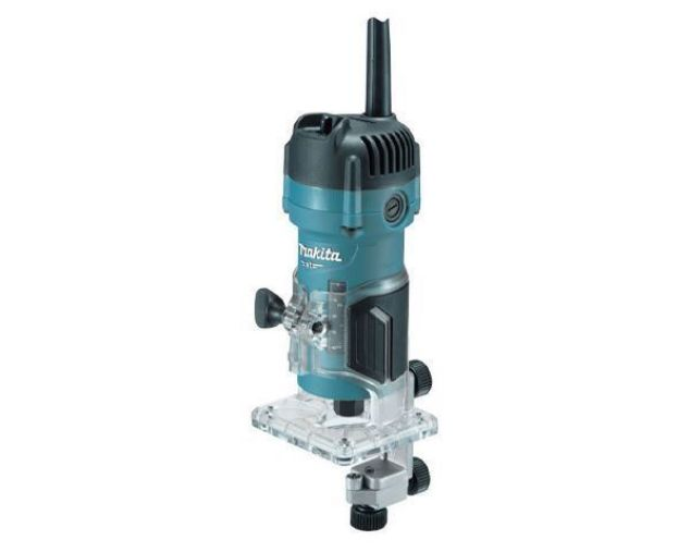 MAKITA TRIMMER MT M3700B buy now!