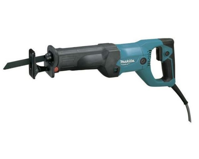 MAKITA RECIPRO SAW MT M4501KB buy now