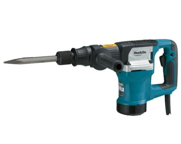 MAKITA CHIPPING HAMMER MT M8600B buy now