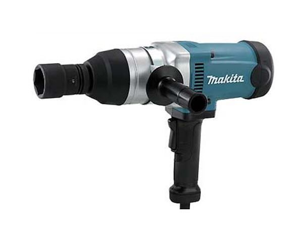 Picture of MAKITA TW1000 IMPACT WRENCH