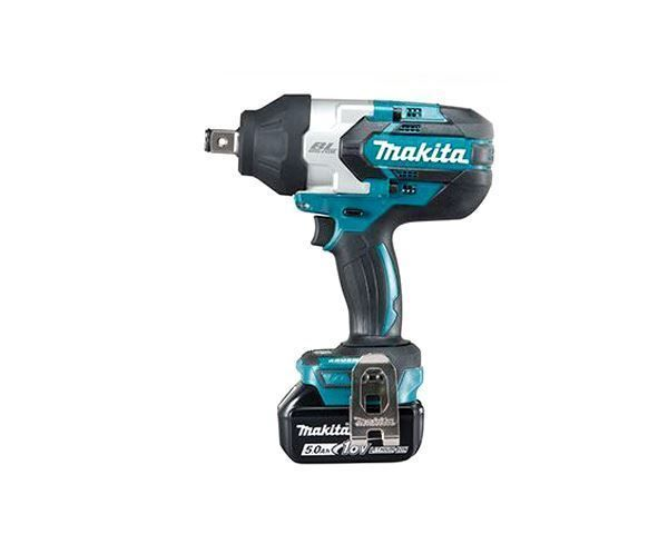 MAKITA DTW1001ZJ CORDLESS IMPACT WRENCH online now