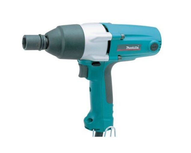 Picture of MAKITA TW0200 IMPACT WRENCH
