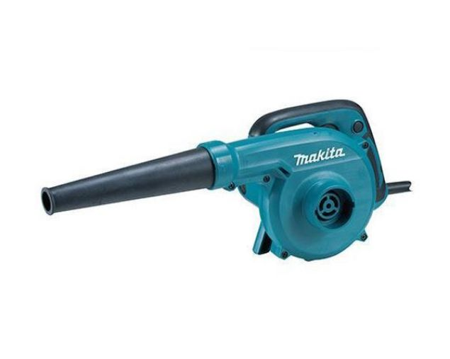 Picture of MAKITA UB1103  BLOWER