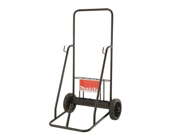 Picture of MAKITA BREAKER TROLLEY STAND