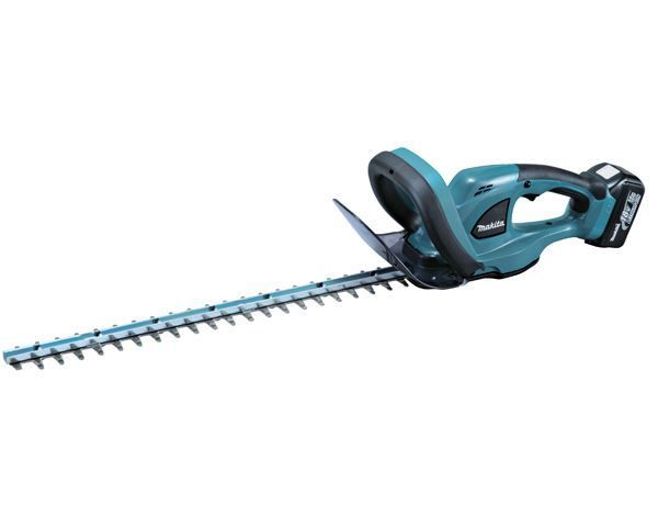 Picture of MAKITA DUH523Z CORDLESS HEDGE TRIMER