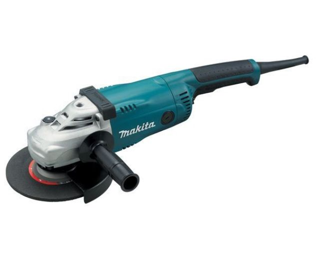 Picture of MAKITA  GA7020 ANGLE GRINDER