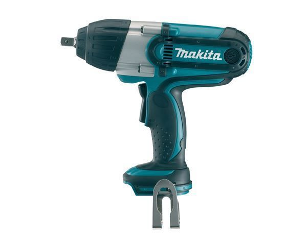 MAKITA CORDLESS IMPACT WRENCH DTW450ZK SOUTH AFRICA