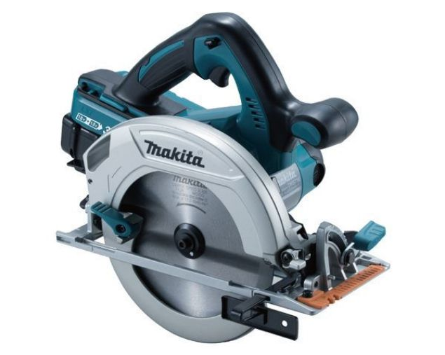 Picture of MAKITA CORDLESS CIRCULAR SAW DHS710ZK