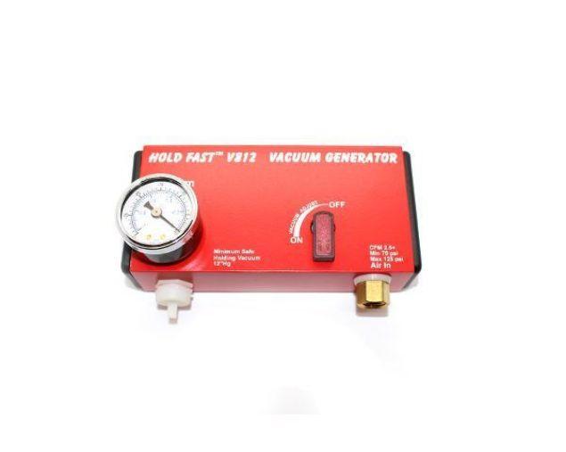 TMI Vacuum Generator South Africa