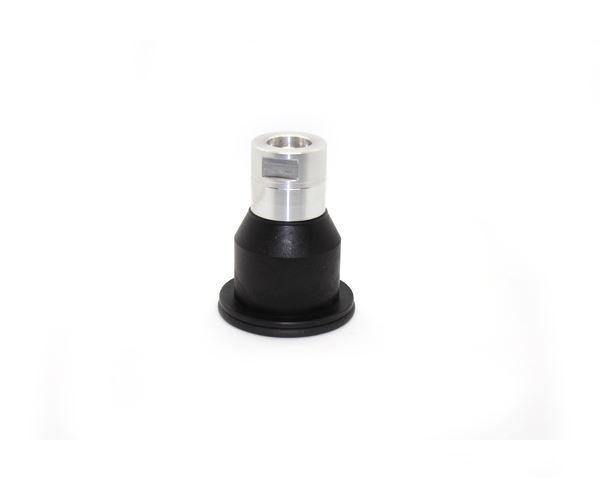Picture of TMI TR 3 IN 1 VACUUM HEAD 33 X 3.5 TPI