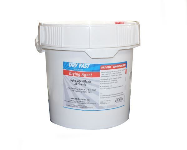 TOOLMATE DRYING AGENT 25l
