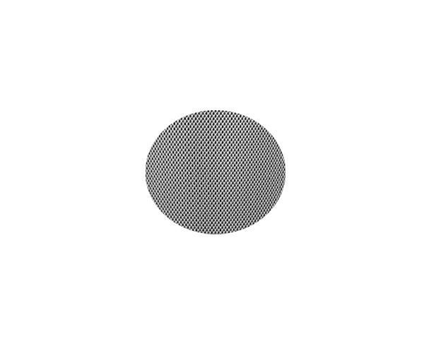 Picture of TMI Air-In Replacement Filter Screen