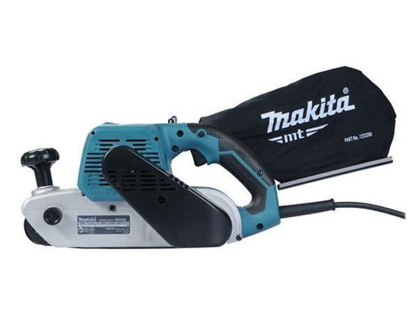 MAKITA BELT SANDER MT M9400B  buy now