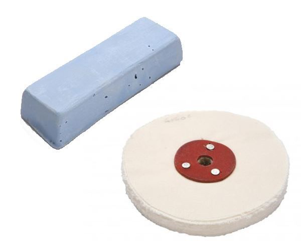 Picture of SORBY PROEDGE BUFFING KIT