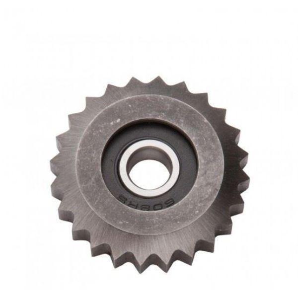 Robert Sorby Spiralling Cutter 5mm
