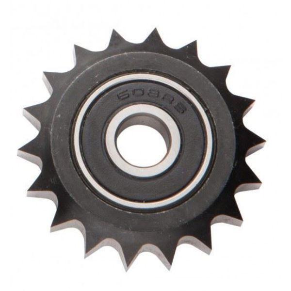 Robert Sorby Spiralling Cutter 6mm South Africa