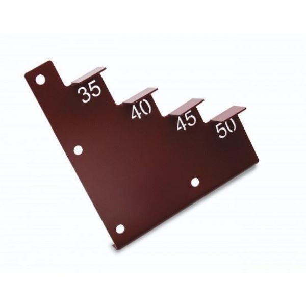 Picture of SORBY PROSET PROEDGE ANGLE SET