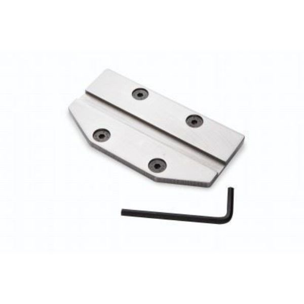 Picture of SORBY JIG TABLE ADAPTOR