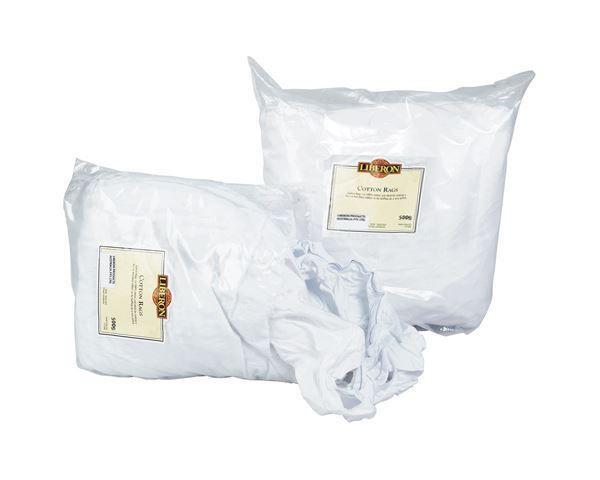Liberon Pure Cotton Cloth South Africa