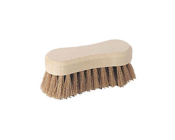 Picture of LIBERON LIMING BRONZE BRUSH