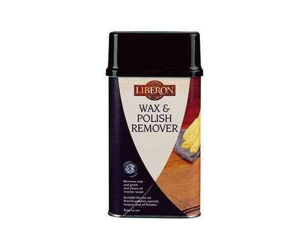 Liberon Wax and Polish Remover South Africa