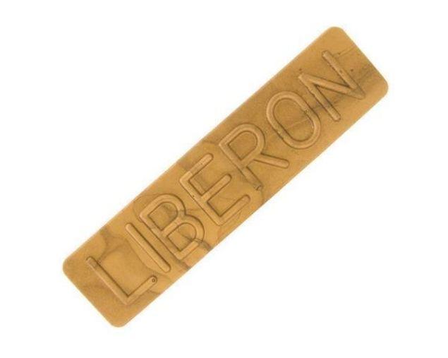 Liberon Filler Stick Gilt Chantilly South Africa