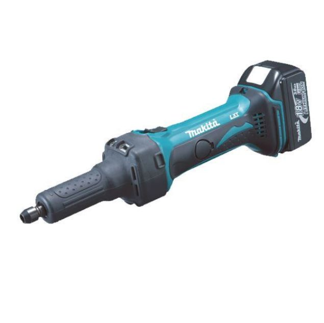 Picture of MAKITA DGD800Z CORDLESS GRINDER DIE