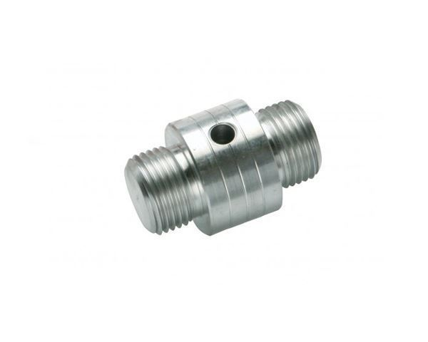 Robert Sorby Sovereign System Thread Coupler South Africa
