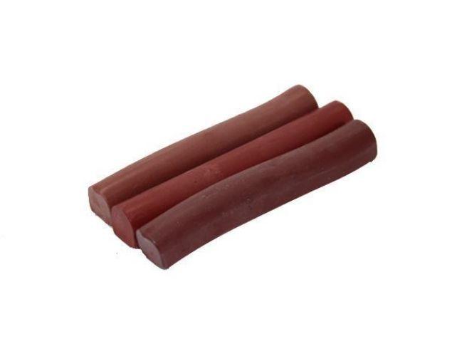 Liberon Filler Stick Shellac Medium South Africa
