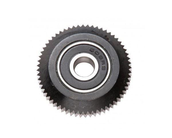 Robert Sorby Spiralling 2mm Cutter South Africa