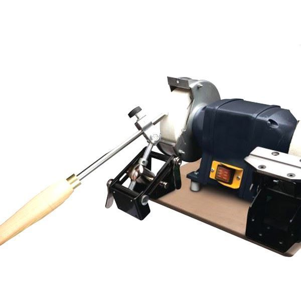 Picture of SORBY SHARPENING - DELUXE UNIVERSAL SHARPENING TOOL