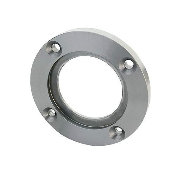 Picture of SORBY 80MM FACEPLATE RING