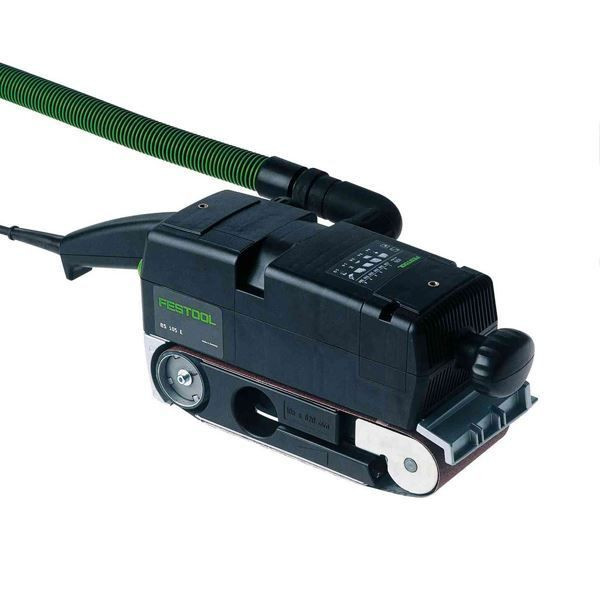 Picture of FESTOOL BDS105 PLUS BELT SANDER