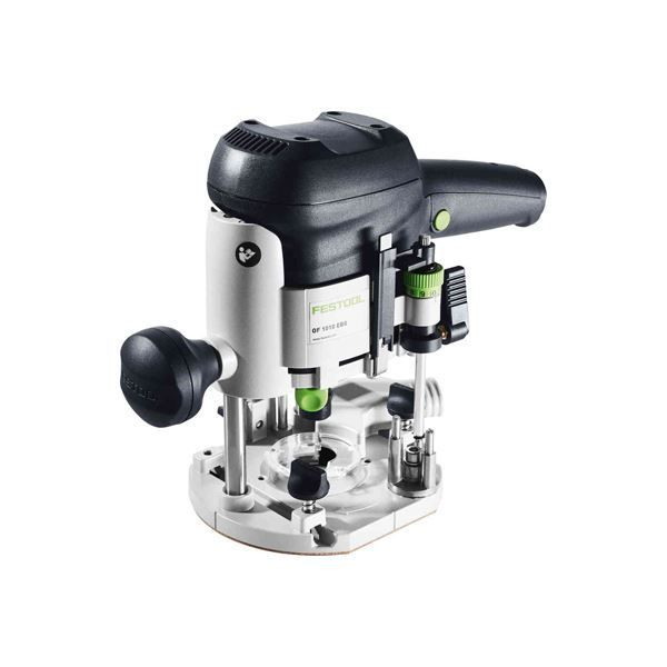 Picture of FESTOOL OF 1010 ROUTER