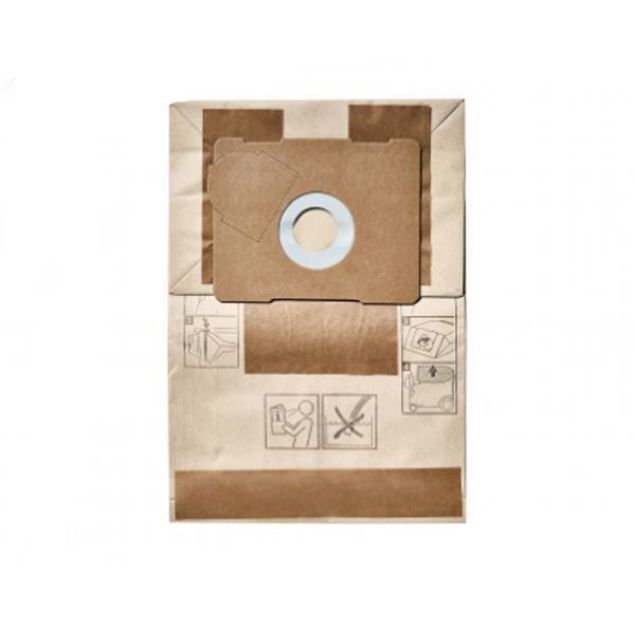 Picture of FESTOOL 769136 DUST BAG FOR CT17E  P/EACH