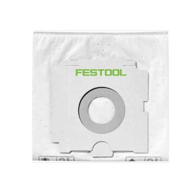 Picture of FESTOOL FIS-CT MINI5X FILTER BAG