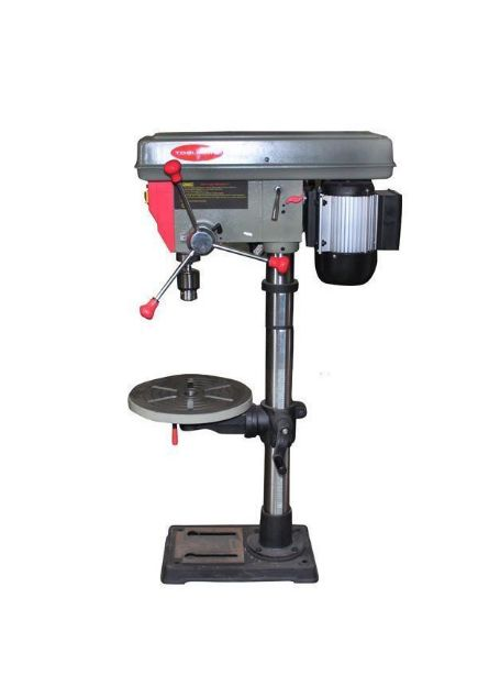 "Picture of TOOLMATE 16"" BENCH TOP DRILL PRESS"